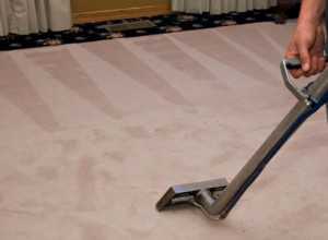 Carpet Cleaning | Windham, NY 518-734-4469