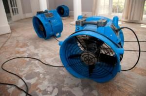 Water Damage Restoration | Windham, NY 518-734-4469