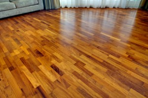 Wood Floor Cleaning | Windham, NY 518-734-4469